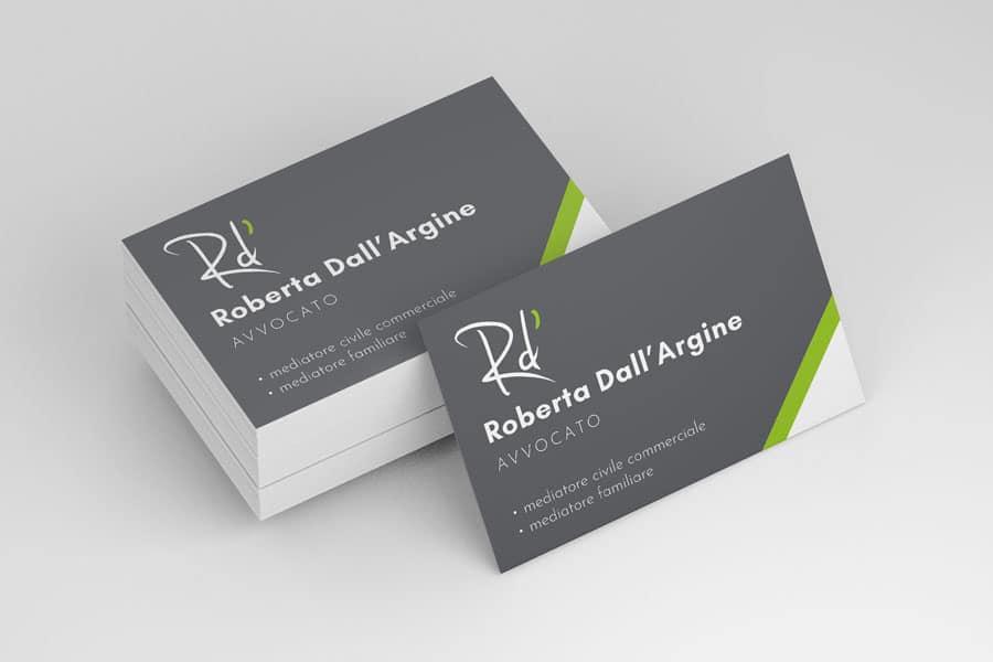 rwb-biglietto-da-visita-studio-legale-dallargine