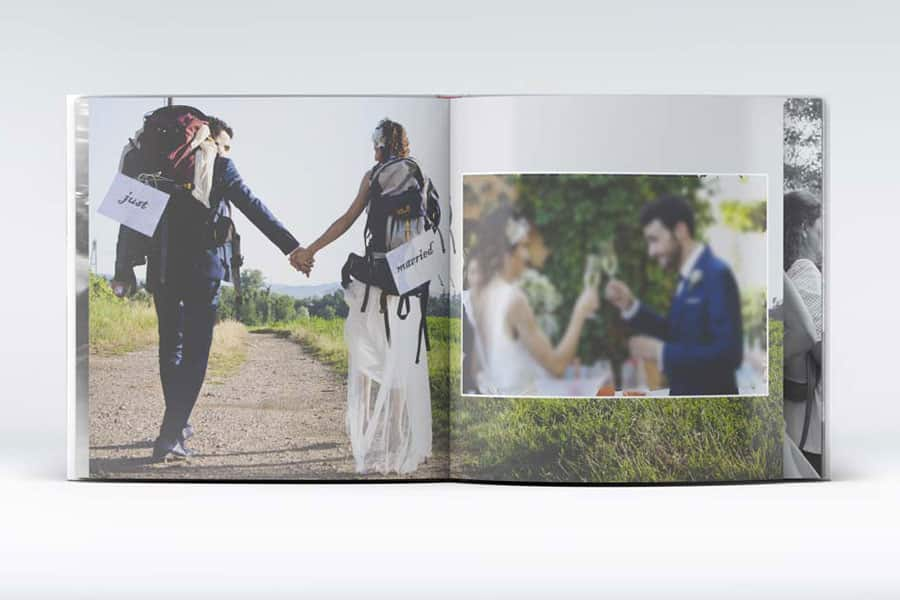 rwb-foto-album-matrimonio-ak-inside