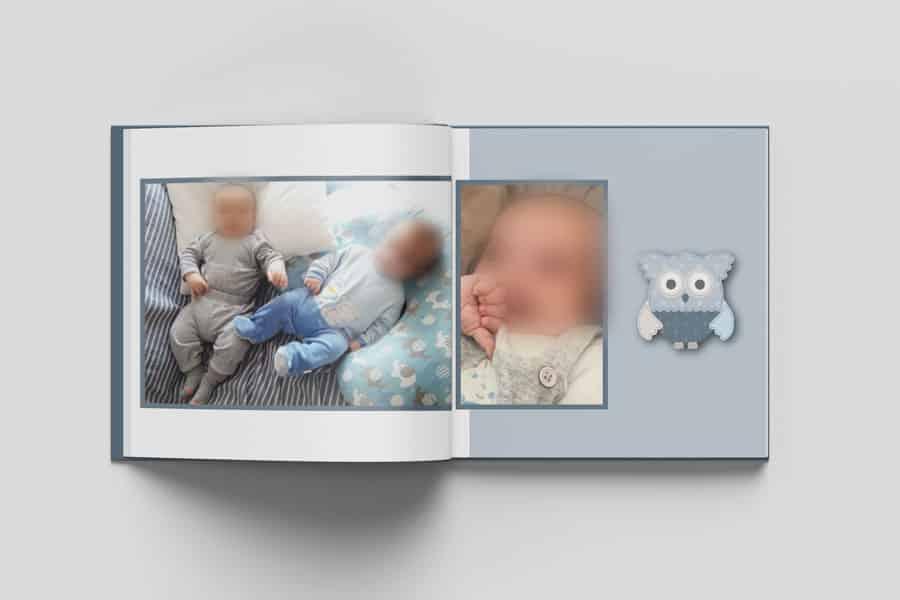 rwb-foto-album-primo-anno-achi-inside