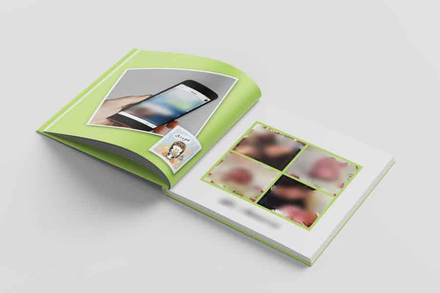 rwb-foto-album-primo-anno-sofia-inside