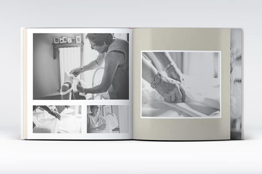 rwb-foto-album-the-bride-inside