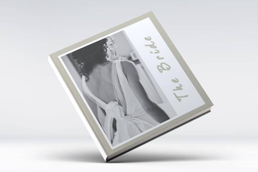 rwb-foto-album-the-bride