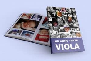 rwb-foto-album-un-anno-tutto-viola