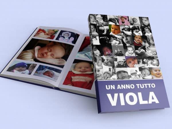 """<span>Foto Album """"Un anno tutto Viola""""</span><i>→</i>"""