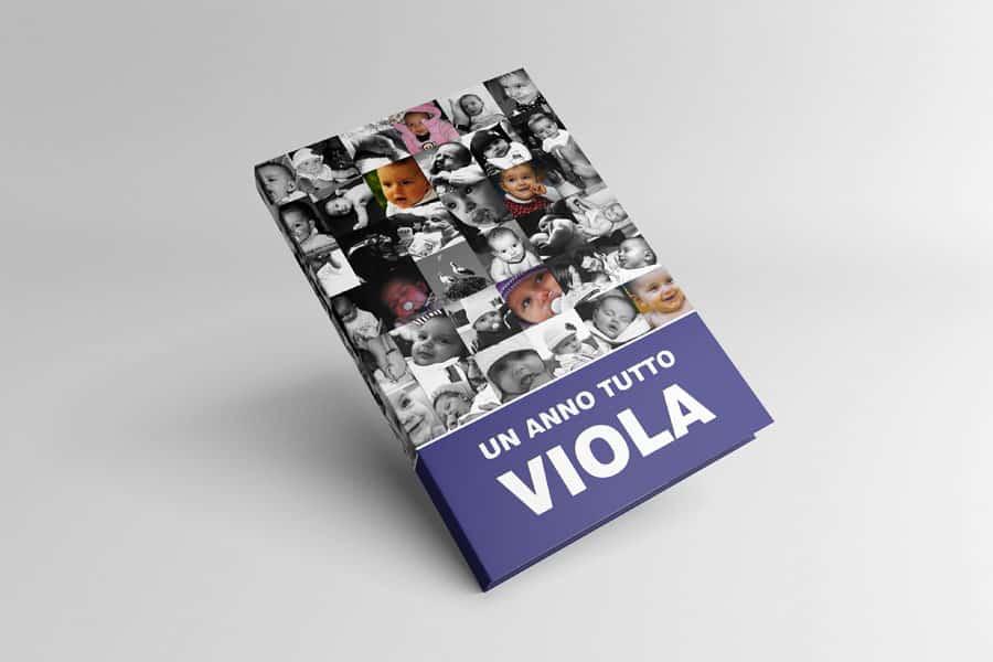 rwb-foto-album-un-anno-tutto-viola-copertina
