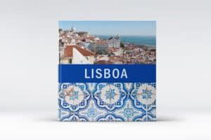 rwb-foto-album-viaggio-lisbona