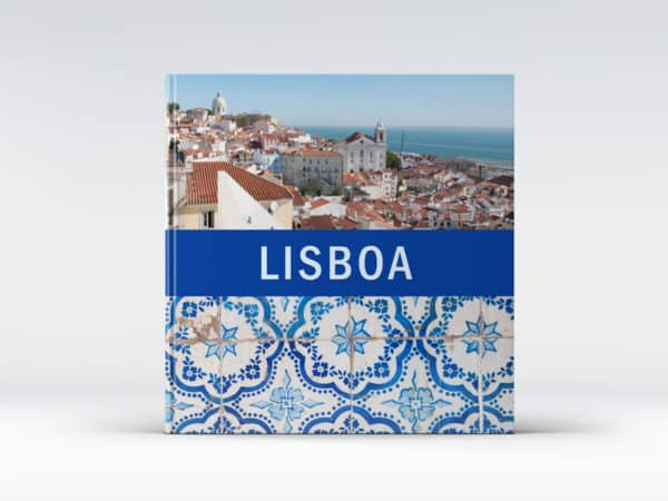 <span>Album fotografico Lisbona</span><i>→</i>