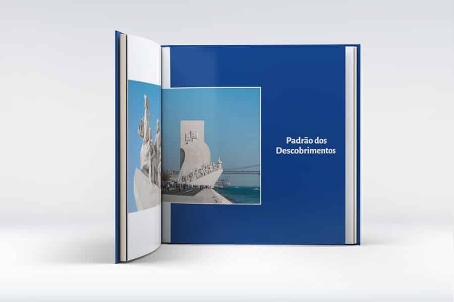 rwb-foto-album-viaggio-lisbona-inside