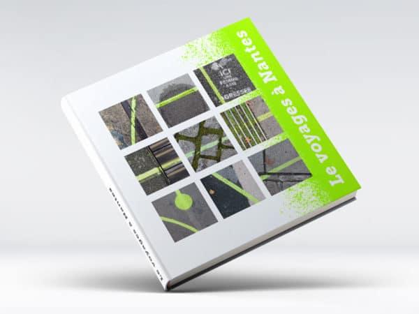 <span>Album fotografico Nantes</span><i>→</i>