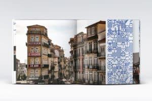rwb-foto-album-viaggio-porto-inside