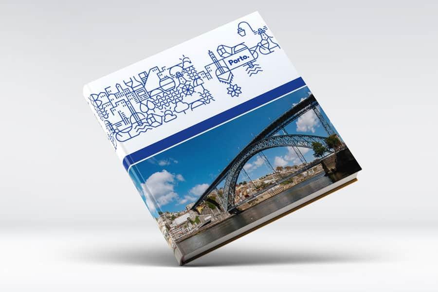 rwb-foto-album-viaggio-porto