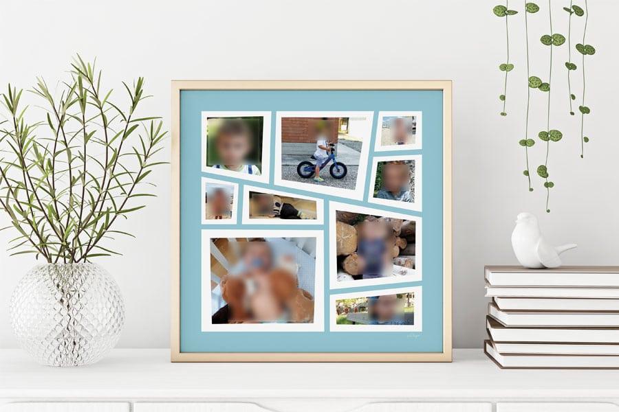 rwb-foto-collage-bimbo