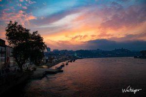 rwb-fotografia-tramonto-pont-louis-rio-douro-porto