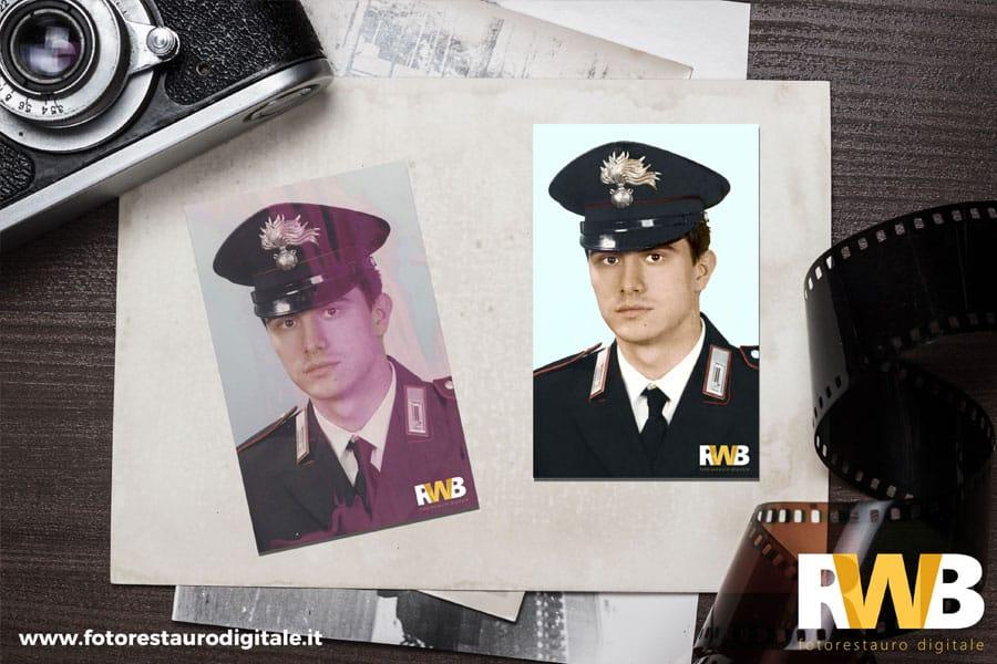rwb-fotorestauro-digitale-restauro-02