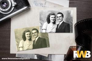rwb-fotorestauro-digitale-restauro-04