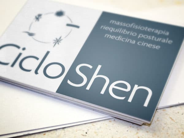 <span>Ciclo Shen business card</span><i>→</i>