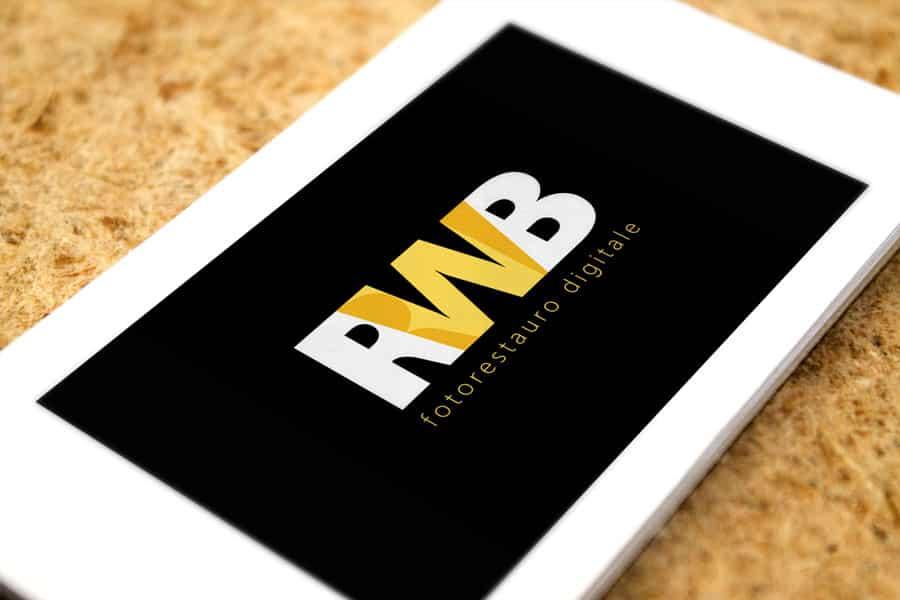 rwb-grafica-biglietto-da-visita-fotorestauro-digitale