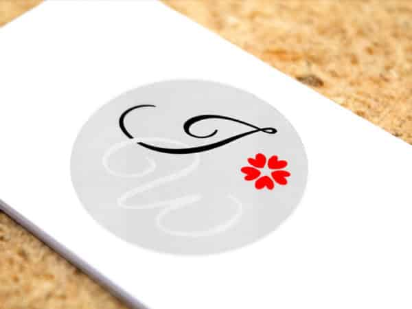 <span>Italy Wedding logo e immagine coordinata</span><i>→</i>