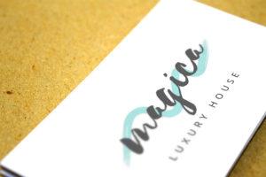 rwb-grafica-biglietto-da-visita-magica-luxury-house