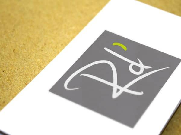 <span>Logo Studio legale RdA</span><i>→</i>