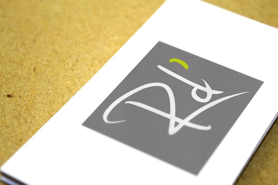 rwb-grafica-biglietto-da-visita-studio-legale-rda