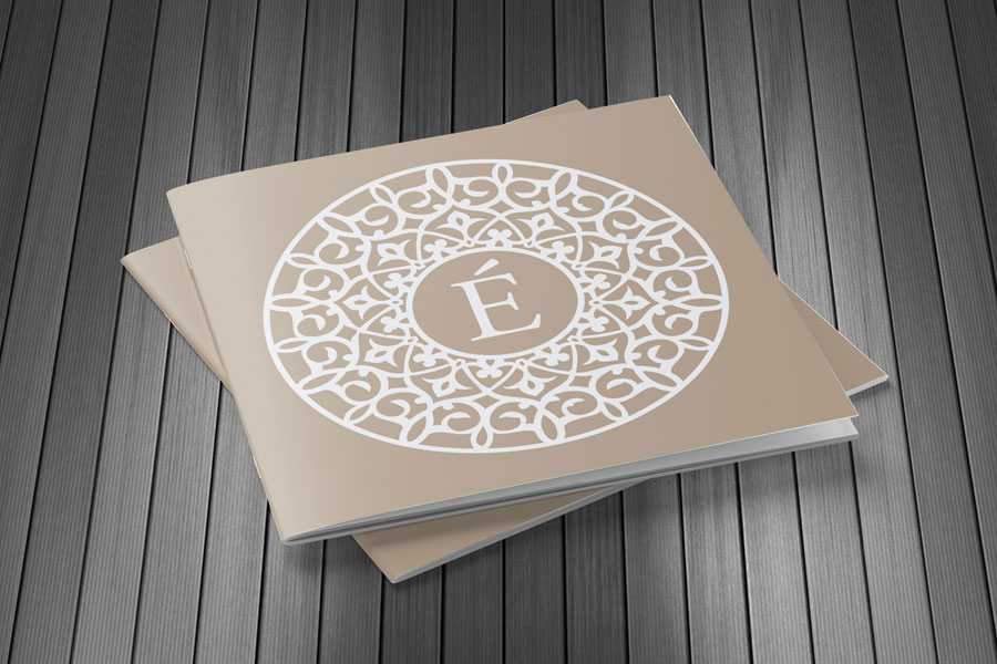 rwb-grafica-borchure-centro-estetico-cover
