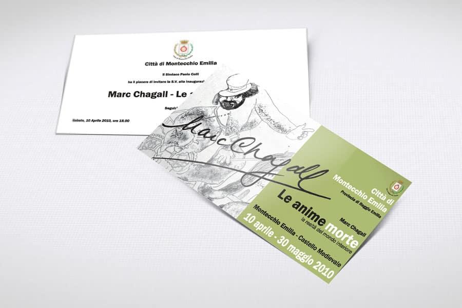 rwb-grafica-invito-mostra-chagall