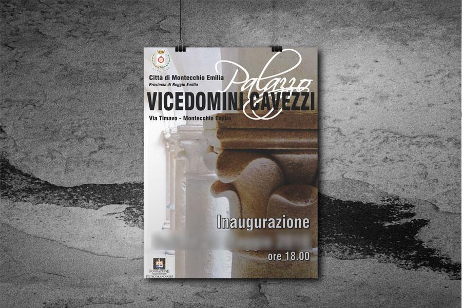 rwb-grafica-poster-inaugurazione-palazzo-vicedomini