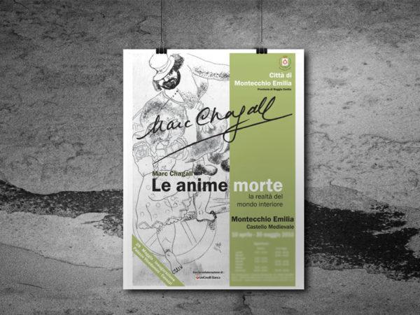 <span>Mostra Marc Chagall</span><i>→</i>
