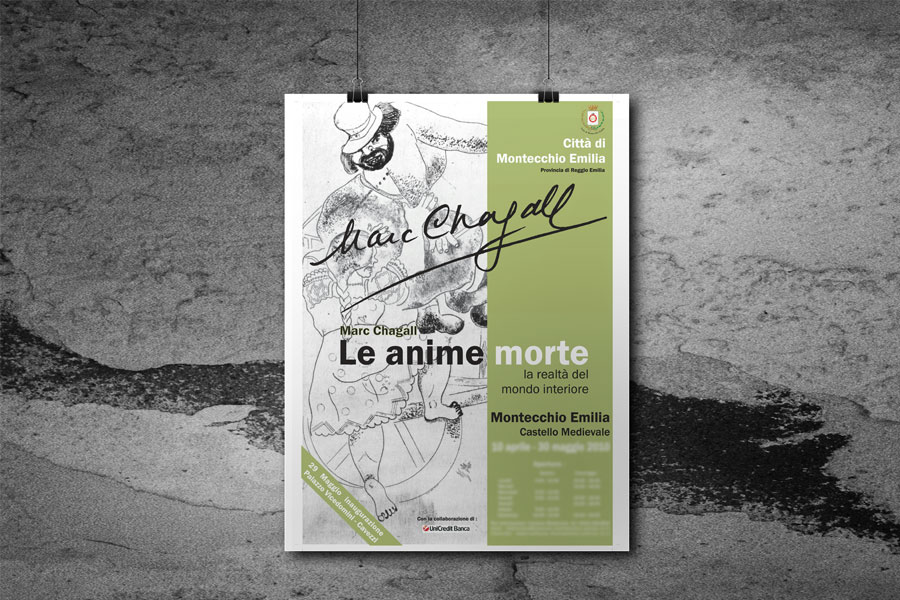 rwb-grafica-poster-mostra-chagall