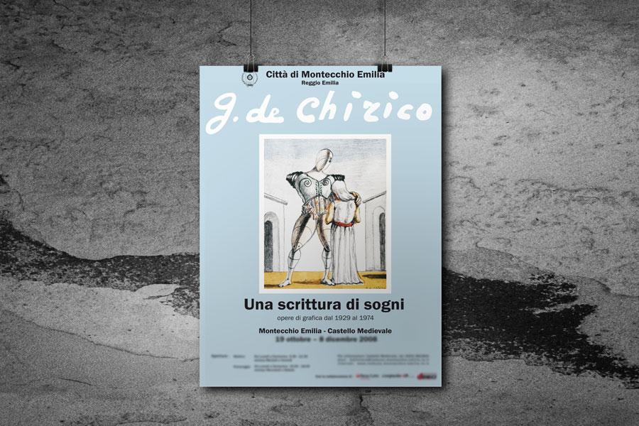 rwb-grafica-poster-mostra-de-chirico