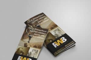rwb-grafica-trifold-fotorestauro-digitale-pila