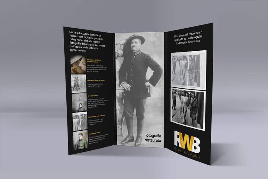 rwb-grafica-trifold-fotorestauro-digitale