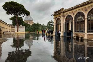rwb-iphone-musei-vaticani-roma