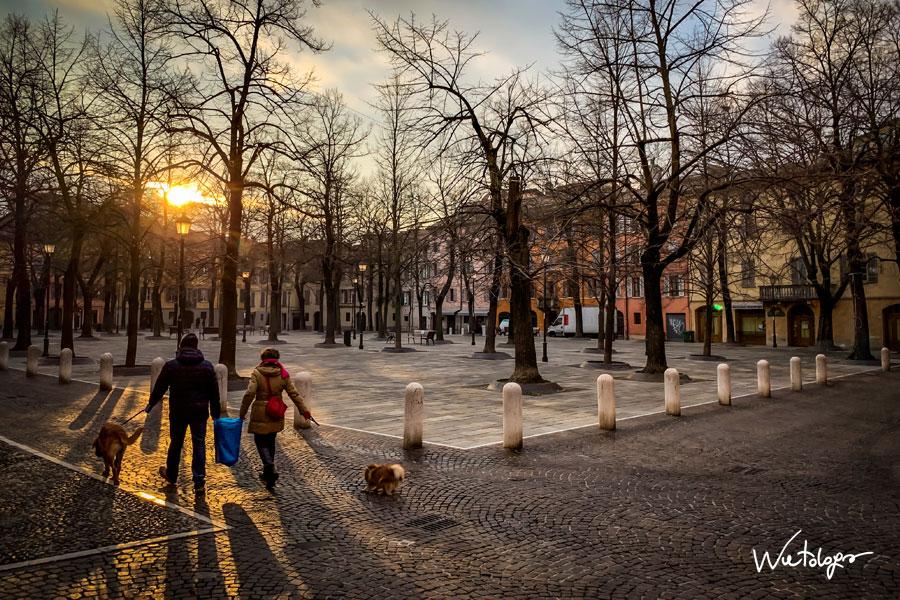 rwb-iphone-piazza-fontanesi-reggio-emilia