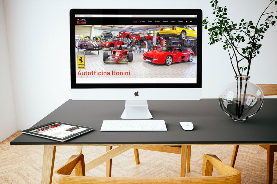 rwb-website-autofficina-bonini