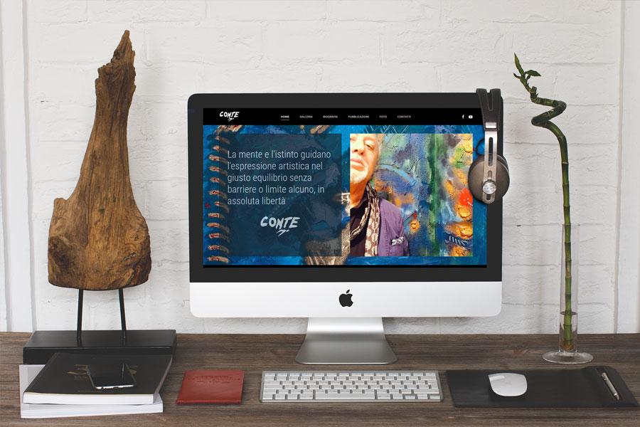 rwb-website-conte-pittore