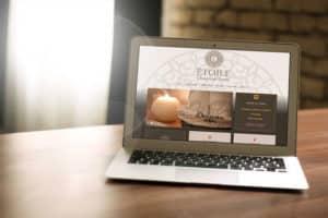 rwb-website-etoile-clinique-de-beaute