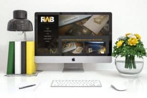rwb-website-fotorestauro-digitale