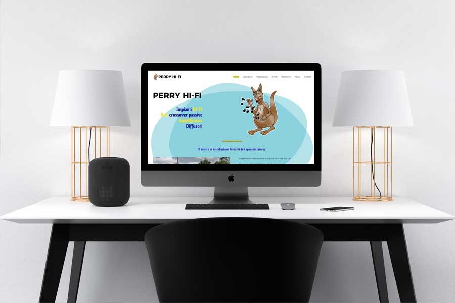 rwb-website-perry-hifi-car
