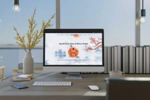 rwb-website-studio-ciclo-shen