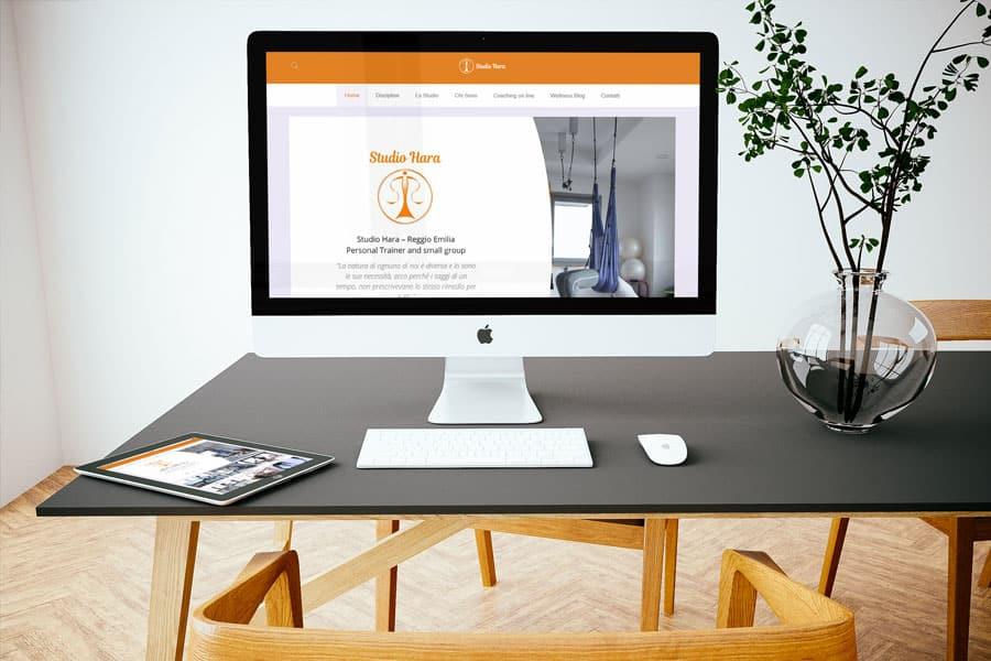 rwb-website-studio-hara