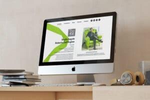 rwb-website-studio-legale-dallargine